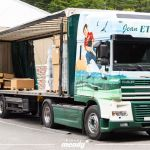 transport-routier-pays-basque.jpg