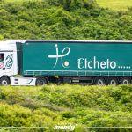 etcheto-transport-routier.jpg