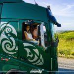 transport-routier-pays-basque.jpg