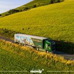 transport-routier-sud-ouest.jpg
